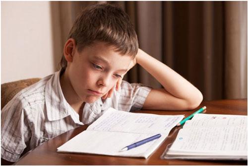 dificultad-aprendizaje