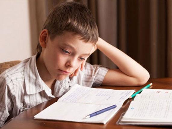 Psicoterapia infantil y juvenil